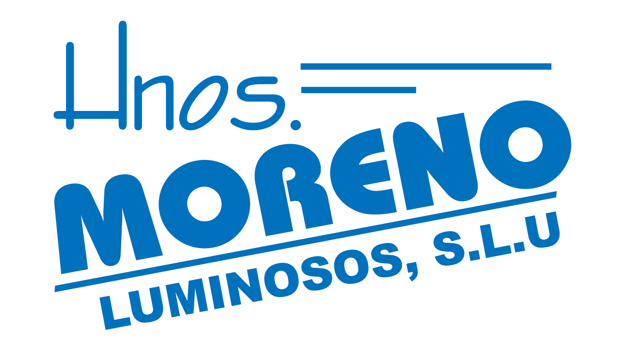 Luminosos Hermanos Moreno