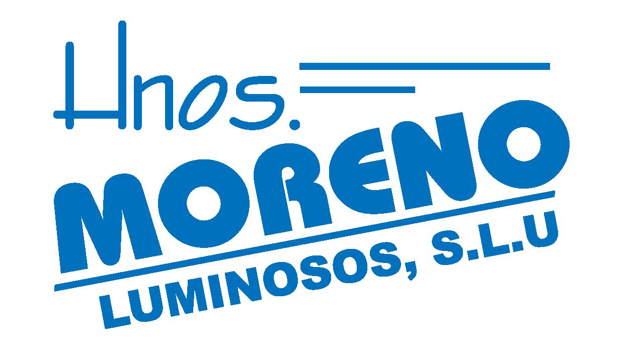 Luminosos Hermanos Moreno